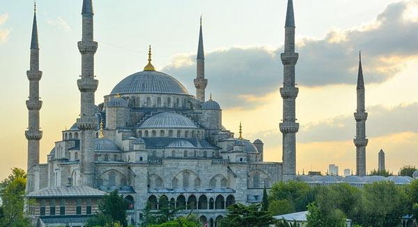 سایت کاریابی ترکیه