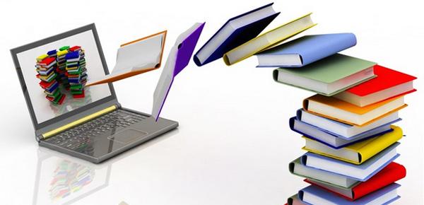 منابع و مواد آزمون استخدامی بانک صادرات